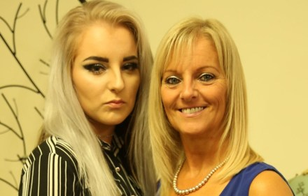 My Mum's Hotter Than Me