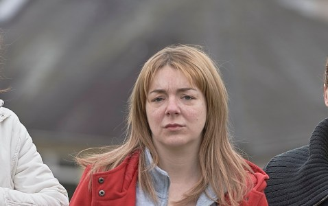 Best of the BBC iPlayer: The Moorside