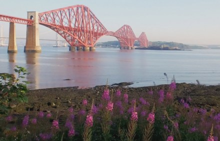 Scotland - UK's Best Places to Live
