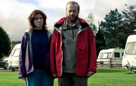 Film of the Day: Sightseers