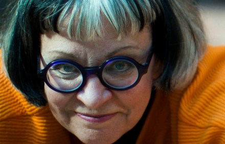 Preview – How to Be a Surrealist with Philippa Perry