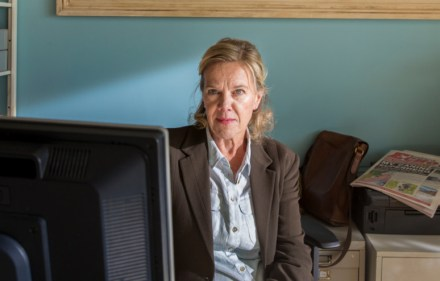 Preview – Broadchurch