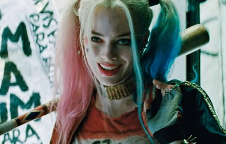 Film of the Day: Suicide Squad