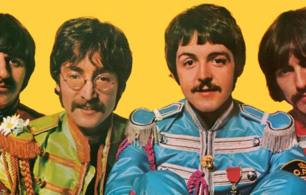 Preview – Sgt. Pepper's Musical Revolution with Howard Goodall