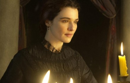 New adaptation of Daphne du Maurier's My Cousin Rachel will leave you wondering long after credits roll