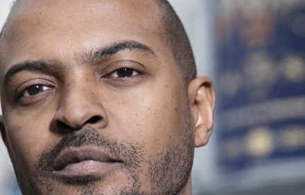 Who Do You Think You Are? – Noel Clarke