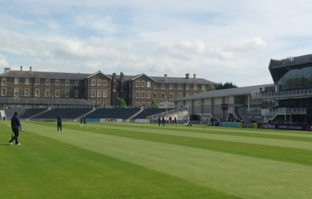 Preview – Cricket: England v West Indies – 3rd ODI