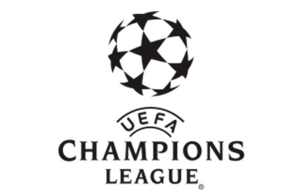 Preview – Football: Champions League