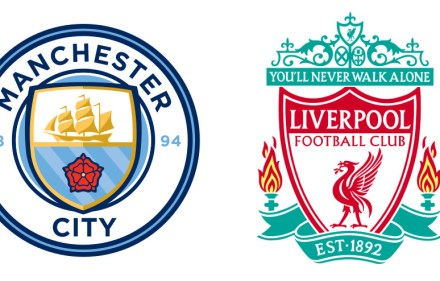 Preview: Manchester City v Liverpool
