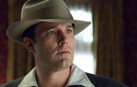 Film of the day: Live by Night