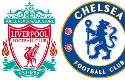 Preview – Football: Liverpool v Chelsea