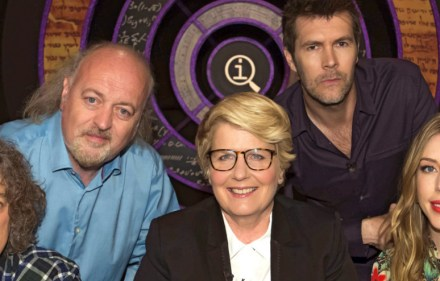 Preview – QI: Operations