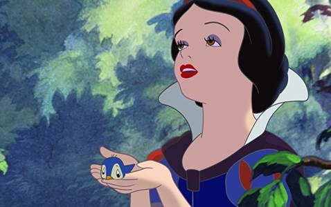 Snow White at 80: Disney may be flawed, but we are still in thrall to its cartoon magic