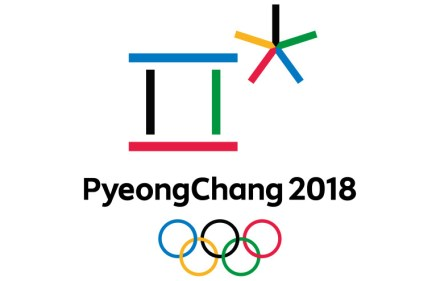 Preview – Winter Olympics