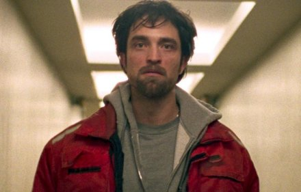 Film of the Day – Good Time (2017)