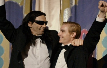 Film of the Day – The Disaster Artist