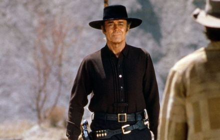 Film of the Day – Once Upon a Time in the West