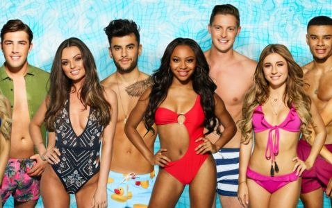 Why Love Island is the best kept guilty secret on British television