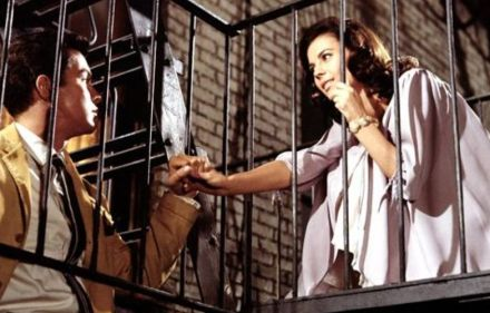 Preview – West Side Story