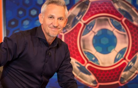 Preview – Match of the Day