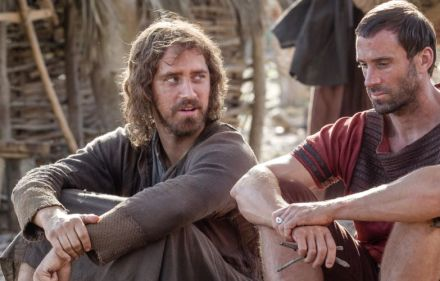Film of the Day – Risen