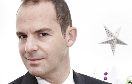 Preview – The Martin Lewis Money Show Live