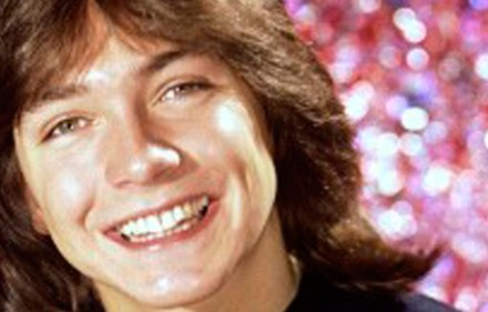 Preview – David Cassidy: the Last Session