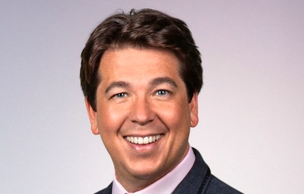 Preview – Michael McIntyre's Big Show