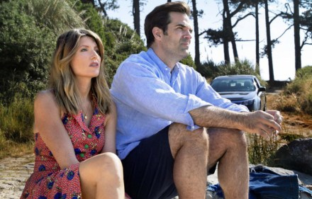 Preview – Catastrophe
