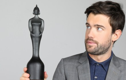 Preview – The Brit Awards 2019