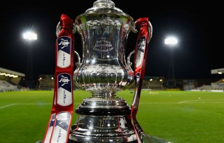 Preview – Football: FA Cup Final, Manchester City v Watford