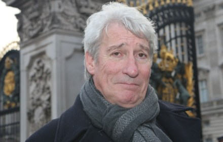 Preview – Paxman on The Queen's Children
