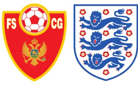 Preview – Football: Montenegro v England, Euro 2020 Qualifiers