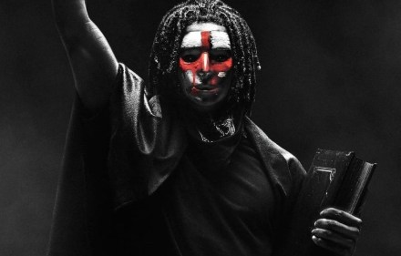 Preview – The First Purge