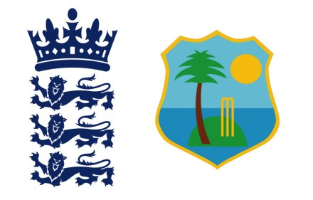 Preview – Cricket World Cup: England v West Indies