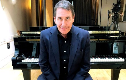 Preview: Later  … With Jools Holland