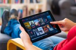 Why are streaming platforms so successful at the moment?
