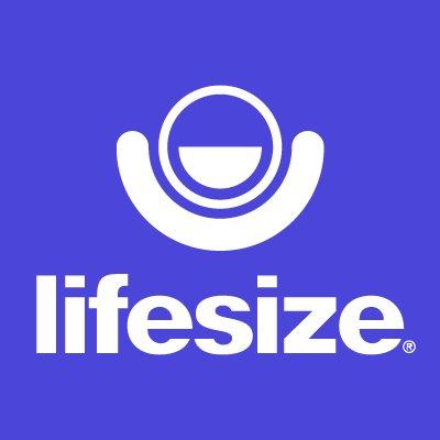 LifeSize webconferencing webinar elearning