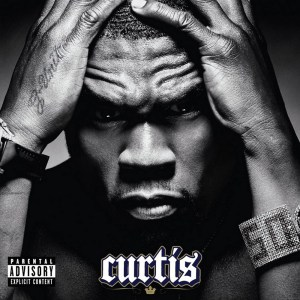 curtis-cover