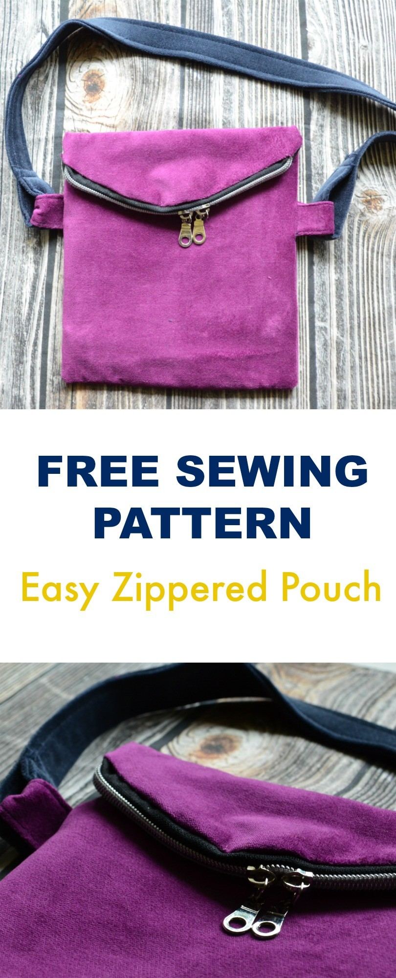 FREE PATTERN ALERT 1 HOUR SEWING PROJECT  On the Cutting