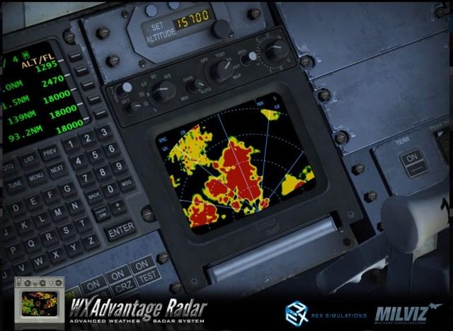 WX_Advantage_Radar 2
