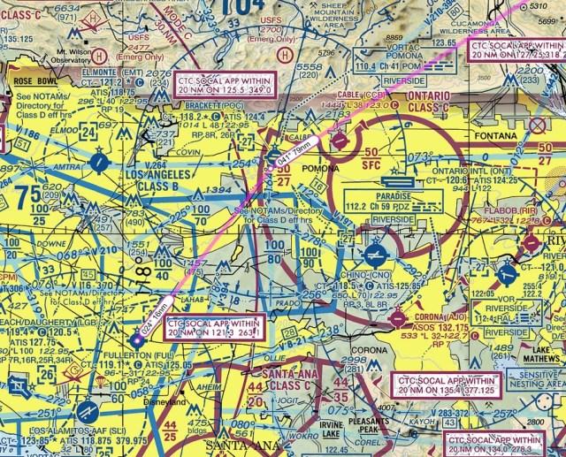 SkyVector__Flight_Planning___Aeronautical_Charts 4