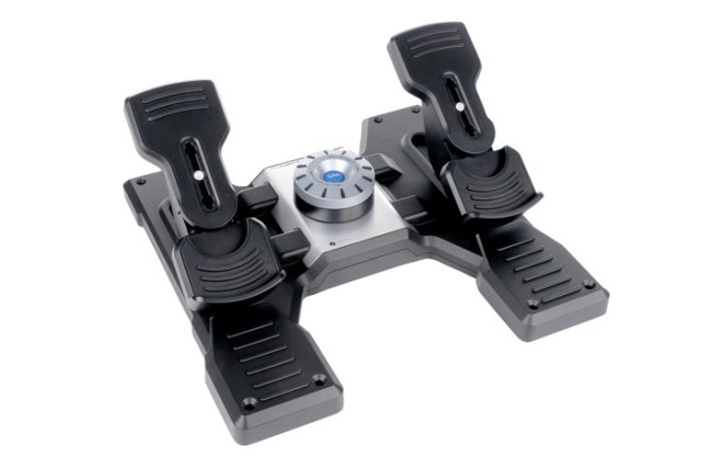rudder-pedals-01