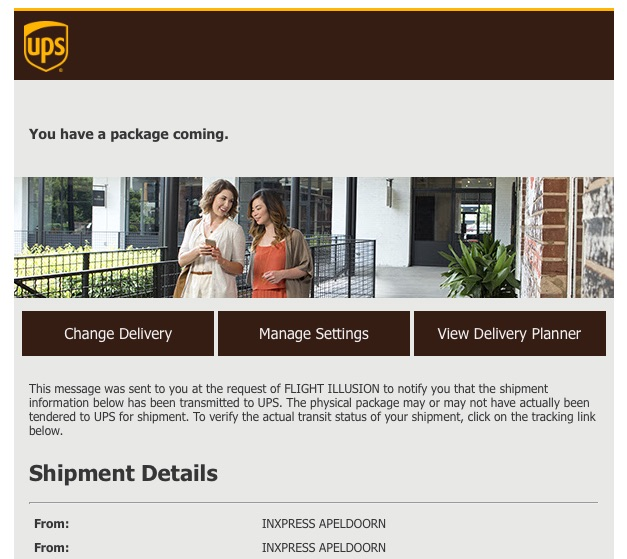 UPS_Ship_Notification__Tracking_Number_1Z2VF8510494943749_-_alan_l_nelson_gmail_com_-_Gmail