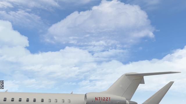 M20R_Ovation_4