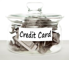 Using Credit Cards When Traveling Abroad