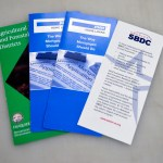 Assorted Pamphlets