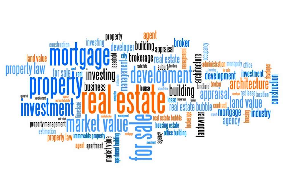 medium resolution of property jargon buster a glossary of terms