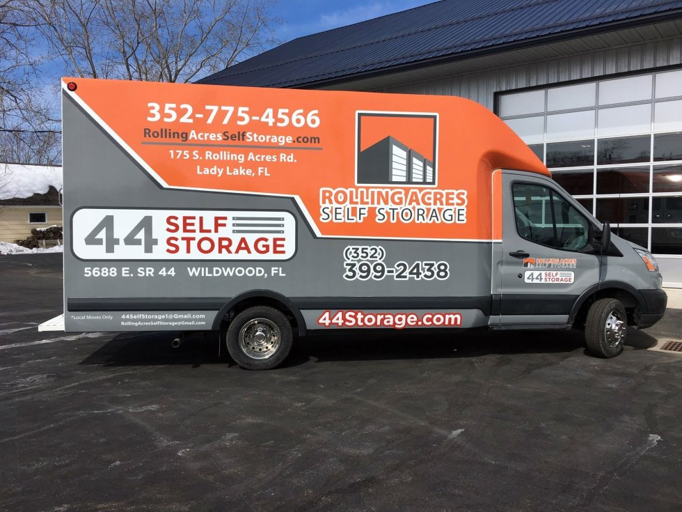 onthemovetrucks.com Self-Storage