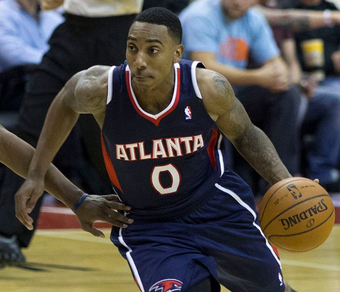 Jeff_Teague_Hawks